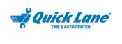 Quick Lane(R) TIRE & AUTO CENTER